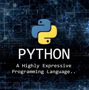 Introduction à Python pour l'analyse des données