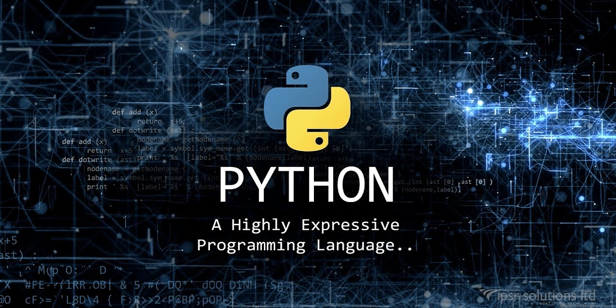 Introduction_Python_Analyse_des_donnees