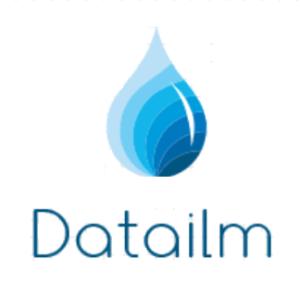 Datilm-la-meilleure-plateforme-de formation