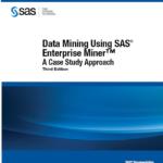 Datamining_SAS