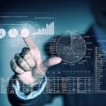 Excel : Les Tableaux Croisés Dynamiques