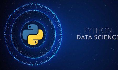 Decouverte du langage Python