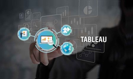 Tableau Software – La solution incontournable de visualisation de données